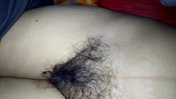 wife desi mms Asian slut on the hotel meeting with someone