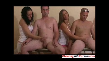 69 position guy 2 times cums Spanked bare bottom by teacher and temp rectal