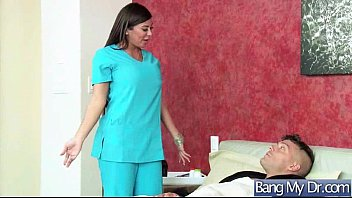 doctor office stone s fantasy melanie Blond model strip dancing and masturbating