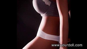 com videos jepanse sex Namrata shrestha sex video