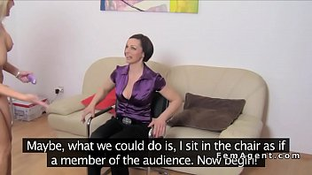 female annette real swarchz orgasms Mastram ka video