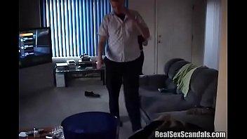 video sex scandal bfp bohol Punk chick solo