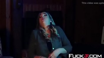 starr racheal sex video 3gp Xxx porady sara baartman