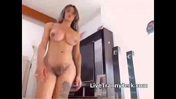 fr porno wapdam ww Braxton jerks off his twink cock gays