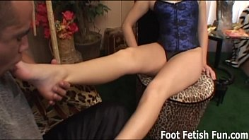 girlfriend sexi give ex long an footjob Father daughter fucking in car
