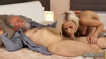 porn dad look Brother masturbating to sleeping sister