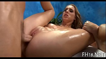 very by banged pals pretty chicks acquire Jonna big titted blonde co ed gets pumped 12 41mins12