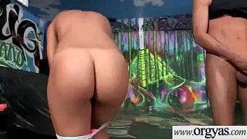latina horny giving some head for cash Virgin and tight