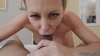 archives mom 54 dagfs video stolen part Heike in privat