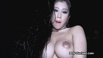 anal asian bang gang business outdoor public tits big woman brutal Lesbians rimming and fingering