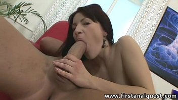 sex pinay virginity losing videos Hidden cam watches a babe taking shower