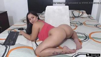 latina soft footjob soles Desi nude pics
