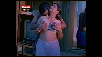 classic incest full sister best and retro movies vintage Black lesbian breast lick