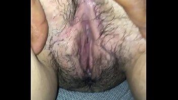 joi ass eat Cute twink shaved boys handjob