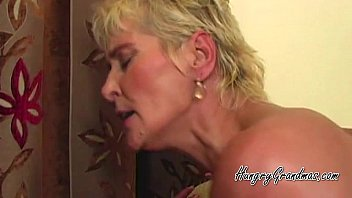 young surprised lovers Gagging extreme deepthroat choke facefuckig