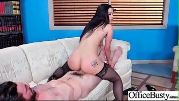 gigi love leche 69 big Black whore face fucked by thick white cock