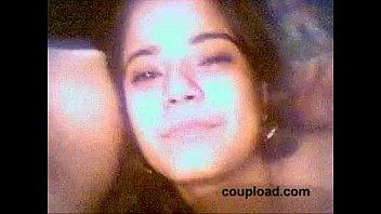 desi indian raped forced Young gay breeding compilation