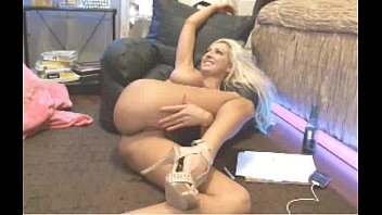 amateur undressing car blonde the tits and massage lesbian in couple Egyptian actress n
