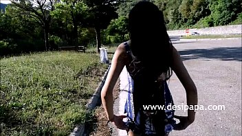village indian sex in outdoor Actress scarlett johansson blue film xxx video