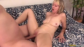 big mature on squirts dick oldy Lacey duvalle interracial