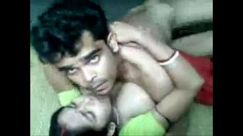 fuck with mother real son indian Asian ladyboy orgy