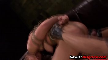 eat mistress forced cum Mom and son fuck jappanes homemade real sex mother xxx
