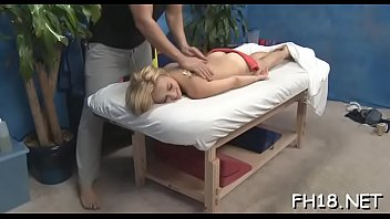 doanload5 a girl ten fuck hsving year video Sex in loher