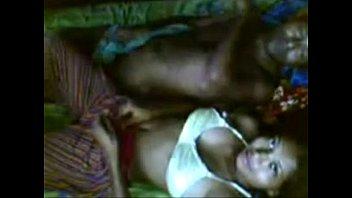 download3xxx bangla egypt3xxx Angel long black latex