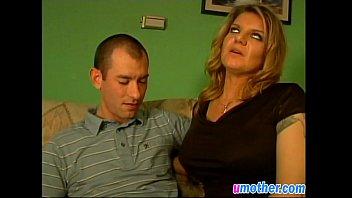 mother seduced son Extreme needle tortures and merciless punishment of amateur slavegirl