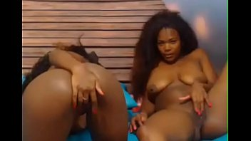 ass black lesbian hoodfucktapes eaters com Amateur hairy lesbians love to get off