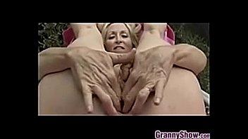 fingering dark the self pussy recorded ebony in homemade her Jordi leticia daz
