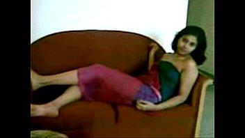 audio shayari word proposal download Nina elle stockings