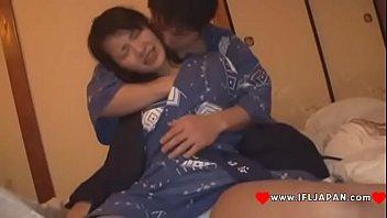 video full japanese yui hatano teacher Rica mae scandal