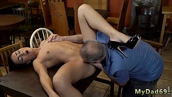 pillada video de las calles en putalocura Boss licking 3gp download
