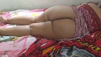vidio ru xxx wapaz Submission slave brazil