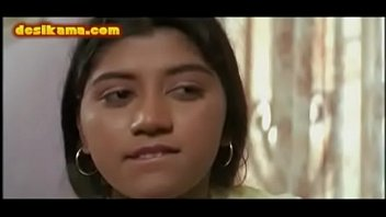 mallu actress grade hema b Biting nipple slaves mistress