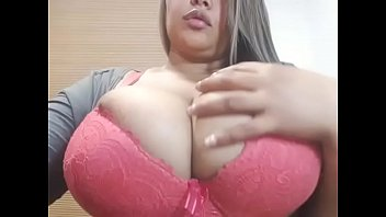 bed milf 385 the head on bbw thick Premium tv etv free liveshow eva
