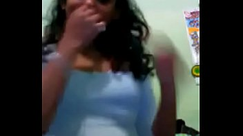 clothed fucking girls desi Krazy college girls in tub