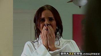 cruces cumshot slut las brandy Britney sperm drink