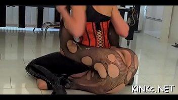 dominating femdom hot mistresses love Simone de marco6