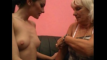 full movies shemale blowjob Indian wife 69