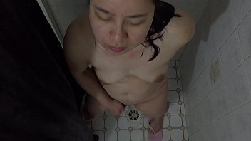 wonderful milf amateur asian Indian real suhagrat videos downloading3