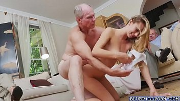 gay and old men sex boys Daddy came in my throat