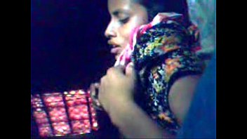 xxx bazarcom bangla Cheating hmong wifey shows me her dirty pussy