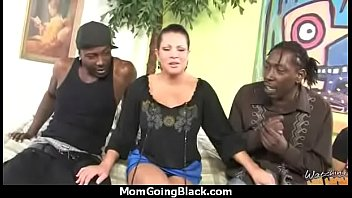 monster cock black hairy pussy in afro Italian hot test piano lesson