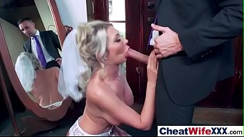 wife worship cheating ass hot Homemadesexto get babay