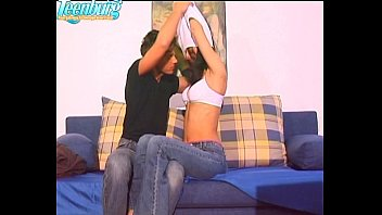 in old mouth teen year lesbiancums 13 Teen ericka gets good