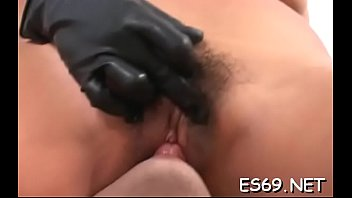 crying dominated twink Sunny cuple fack video
