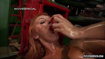 cum fucking pussy rubber with Hd hairy threesome