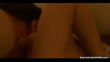 film xxx video scarlett actress blue johansson Holleywood blue film